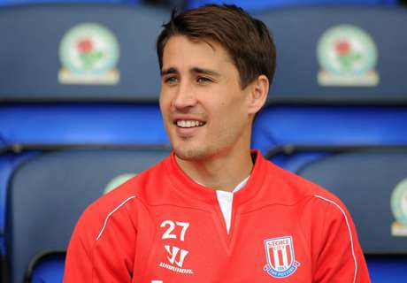 Bojan: Luis Enrique ruined me at Roma