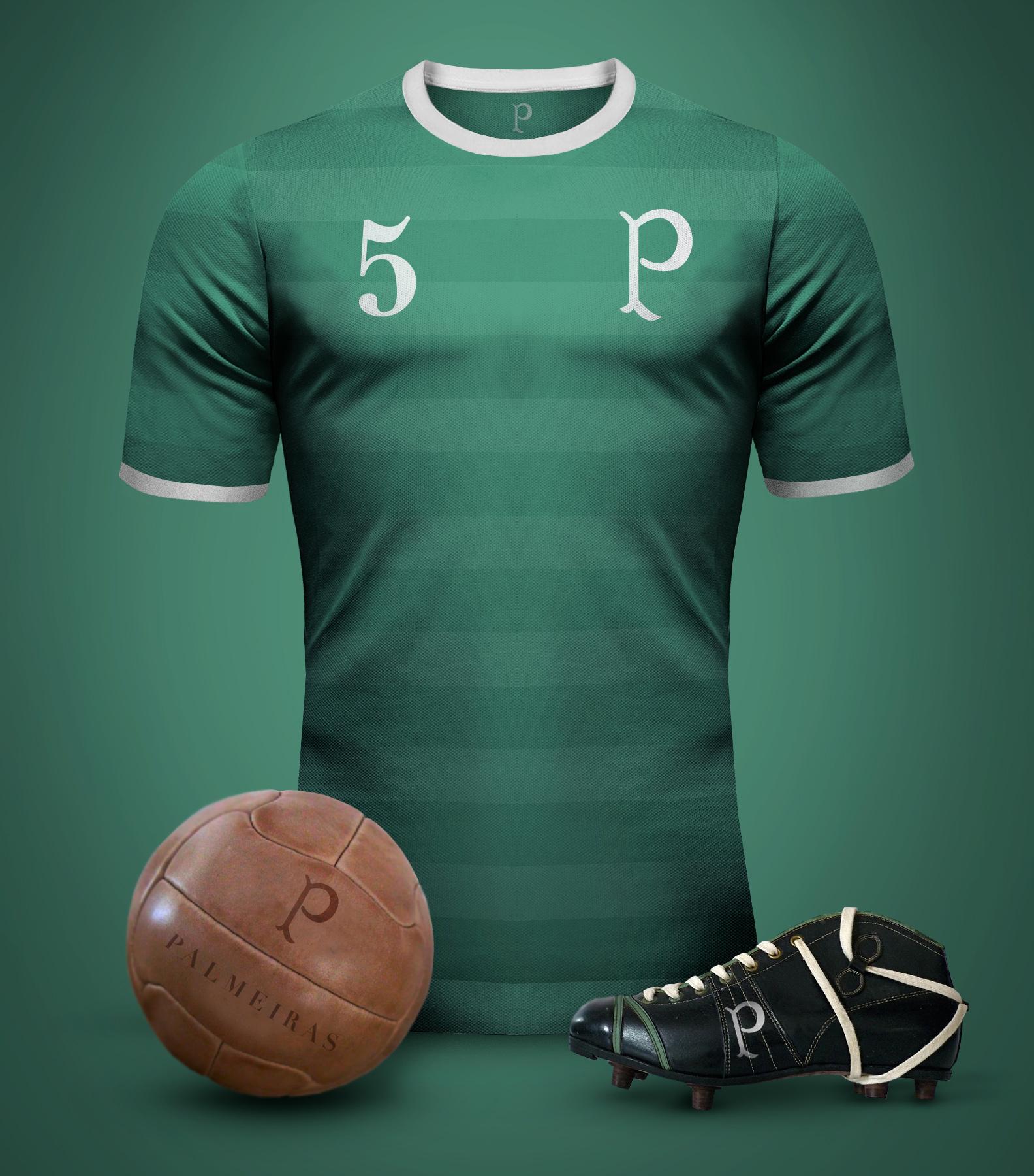 Nosso símbolo - nova versão - Fórum Palmeiras Todo Dia - Fórum PTD 4ffec85993978