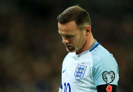 Rooney boozing was no shameful act