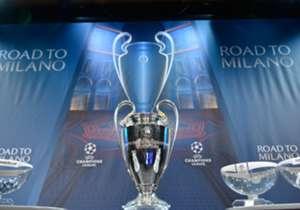 Cuando varios equipos se juegan un lugar, el listado de los grandes ausentes de la próxima edición de la Champions League.