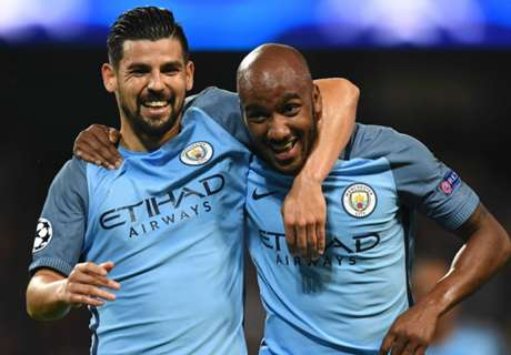 Betting: Man City vs West Ham