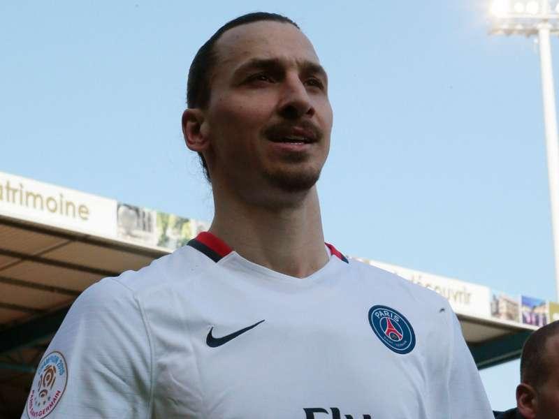 'Ibrahimovic could make AC Milan return'