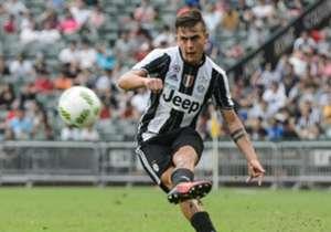 Dall'Albania al Brasile, passando per Costa d'Avorio e Giappone: sono tantissimi i giocatori di Serie A che scenderanno in campo con le proprie Nazionali a settembre.