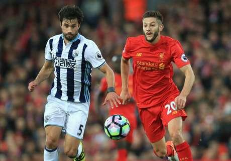 Liverpool siegt und klettert