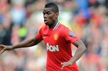 Raiola: Sir Alex Ferguson called me a t*** during Pogba negotiations