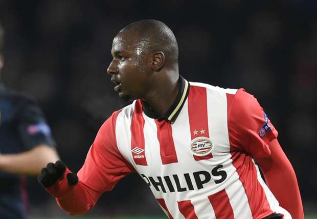 PSV can beat Bayern - Willems
