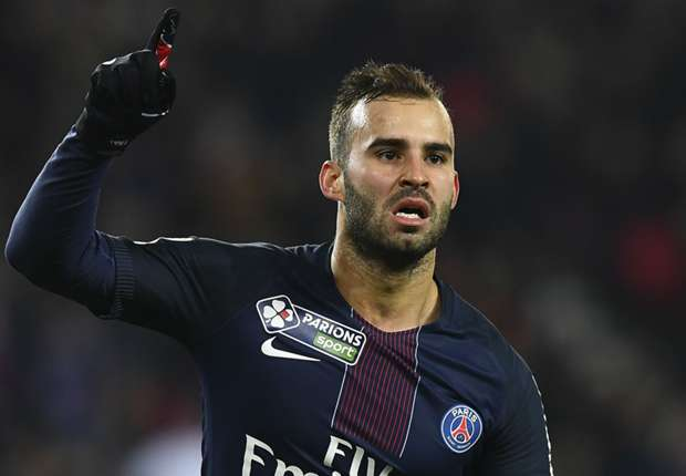 RUMOURS: Valencia want Liverpool target Jese