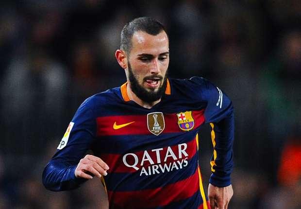 "Barça, Vidal : ""Tout peut arriver samedi"" - Goal.com"
