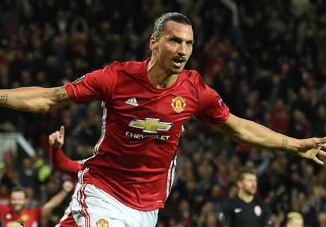 Owen criticises Ibrahimovic movement