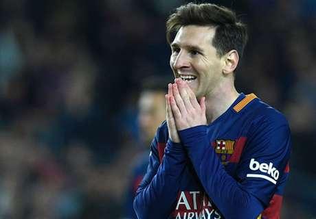 Tactique - Barça, c'est quoi le problème ?