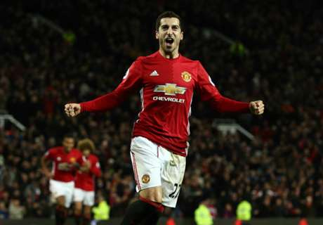Mkhi: We aren't looking for records