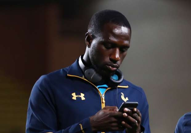 RUMOURS: Inter & Juventus interested in Sissoko