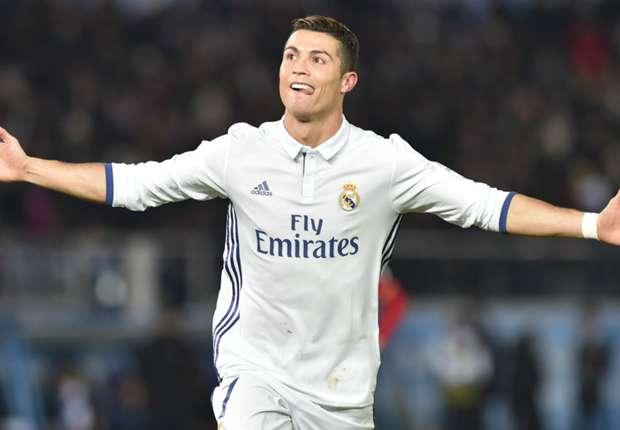 Nike le rinde tributo a Cristiano Ronaldo con unos nuevos botines