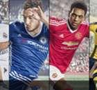 FIFA 17 x PES 17: Qual tem os melhores gráficos?