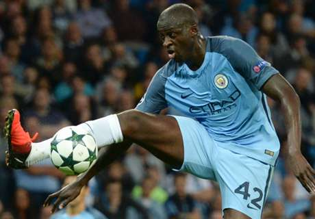 How Toure's CL legacy unravelled