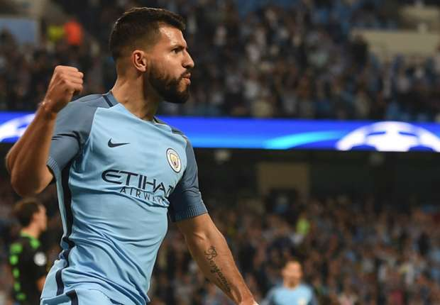 Manchester City v Chelsea Betting Special: Aguero to show his class at the Etihad
