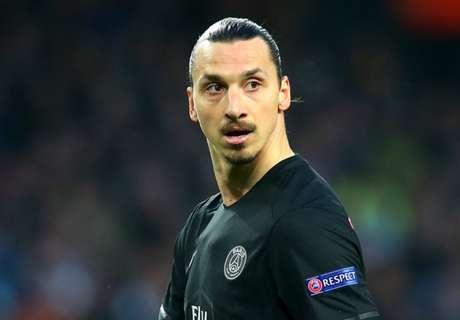 WATCH: PSG pregame with Bocanegra
