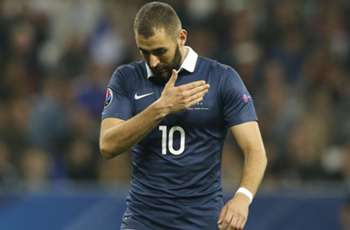 'Benzema could make France return' - FFF chief