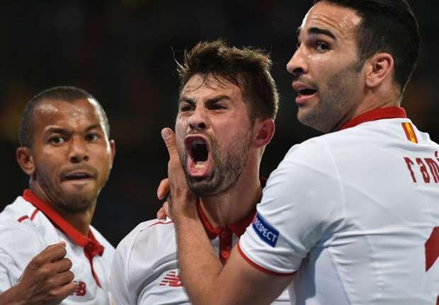 europa-league-final-liverpool-sevilla-basel_kyjwynhn4tyszrkypnig4fwm.jpg (620×430)