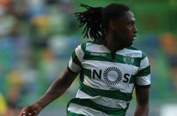 RUMORS: Everton joins Chelsea in hunt for Sporting's Semedo