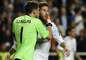 Goal repasa los futbolistas merengues con más presencias en el máximo torneo continental tras el partido jugado ante el APOEL.