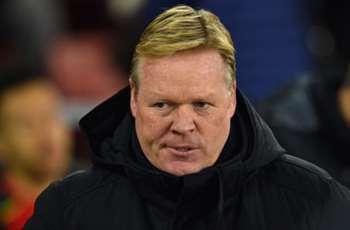 Yannick Bolasie Cedera, Everton Siap Beli Pemain Baru