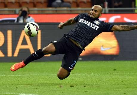 Jonathan Ingin Kembali Ke Cruzeiro