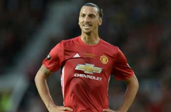 Ibrahimovic and the stars who got better with age