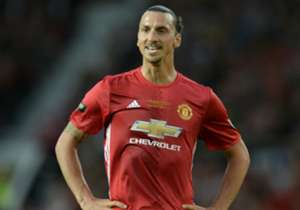 Zlatan scored 50 goals for PSG last season and already has four in three for new club Manchester United at the ripe old age of 34. Here, Goal takes a look at other late bloomers