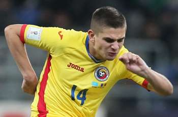 RUMORS: Tottenham to battle Napoli for Marin