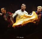Die Anwärter auf den Goldenen Schuh