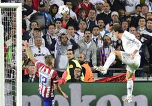 Real Madrid or Atletico Madrid? It is the question which divides the Spanish capital. Goal takes a look at the most famous fans from both sides ahead of the Champions League final, with a few surprising names among the list.