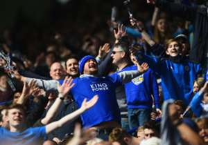 With Leicester having beaten the staggering odds of 5000/1 to seal the Premier League title, Goal looks at other long-shot bets that have come off for lucky punters...