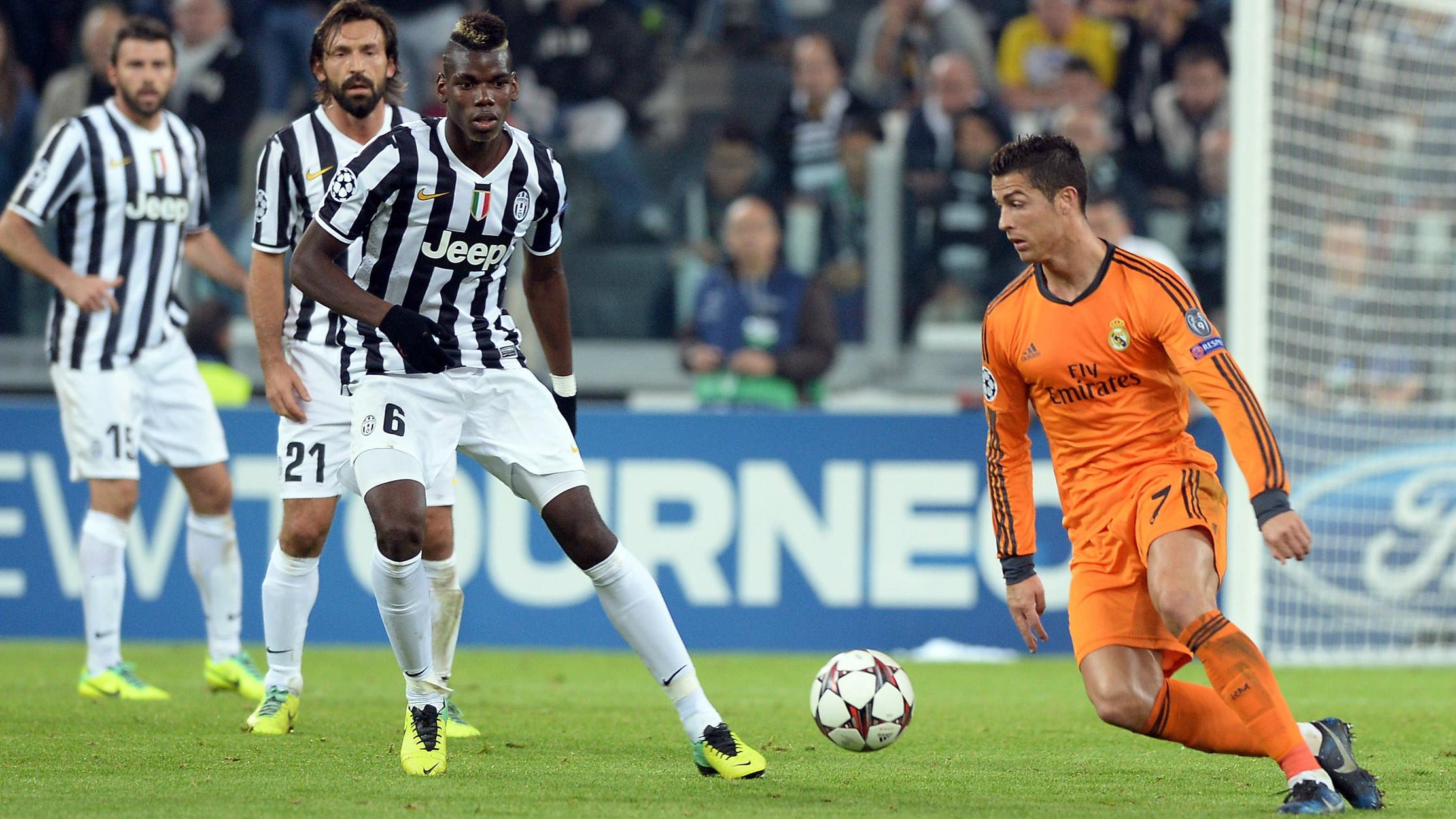 latest transfers football