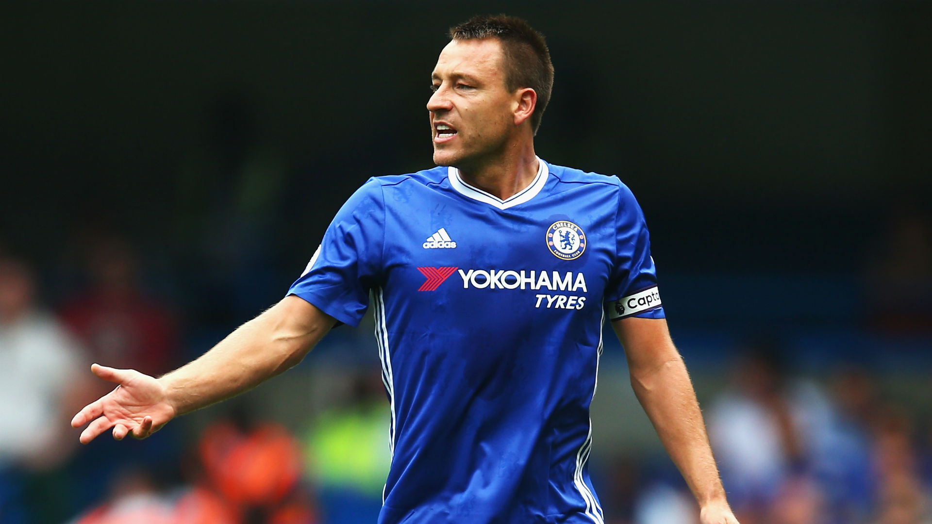 [Image: john-terry-premier-league_1vopnj29ahxw51...-415087025]