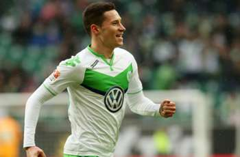 Barcelona beware: How PSG could line up with Draxler
