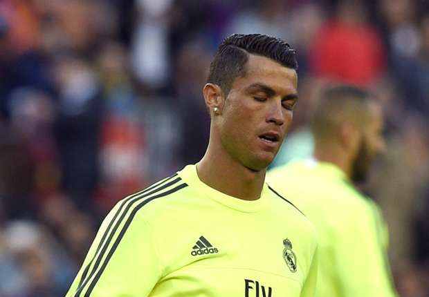 Salisburgo Napoli Hd: Ronaldo Non Ci Sta: Urla Dopo Wolfsburg-Real Madrid