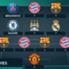 Winger Chelsea dan penyerang PSG tersebut masuk dalam susunan tim terbaik untuk lapis kedua, tapi siapa saja yang masuk dalam daftar tim ini?