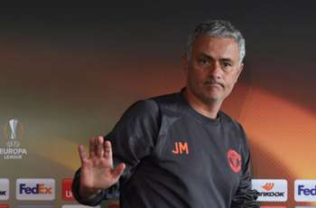 Mourinho: I won't be the Special One if I don't win titles at Man Utd