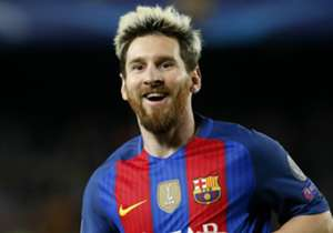 Who is Lionel Messi's equivalent in the NBA? Which basketball hero is a physical phenomenon like Cristiano Ronaldo? Does the American sport have any flashy fashionistas like Paul Pogba? Here, Goal looks at which NBA players resemble football stars past...