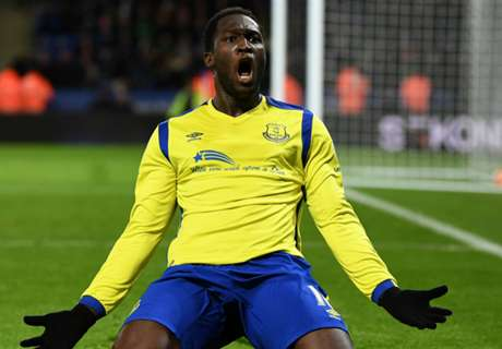 Betting: Crystal Palace vs Everton