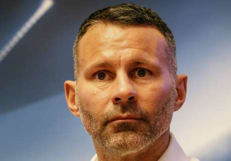 Giggs :