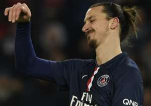 #30 - Paris Saint-Germain - 44,3 millones de euros