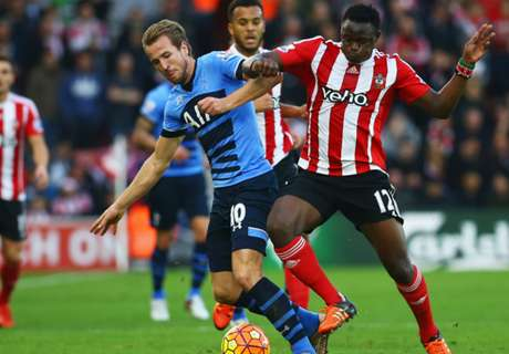 El Tottenham ficha a Wanyama