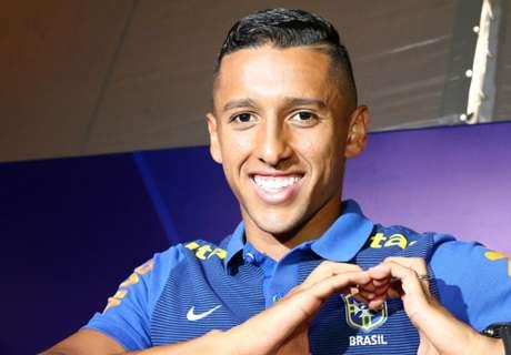 Neymar, Asano & 20 to watch in Rio