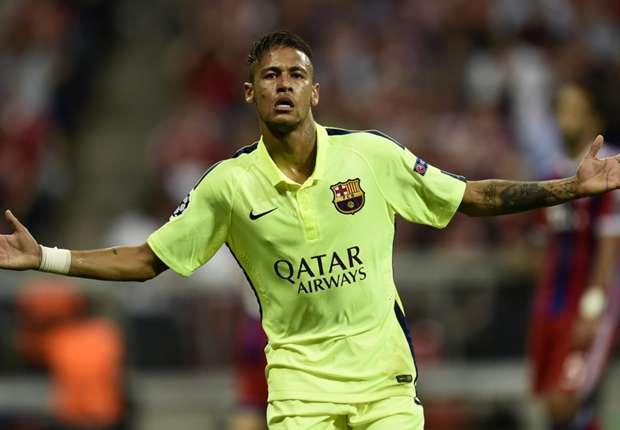 VIDEO Bayern Munich 3 - 2 Barcelona Highlights - FootyRoom
