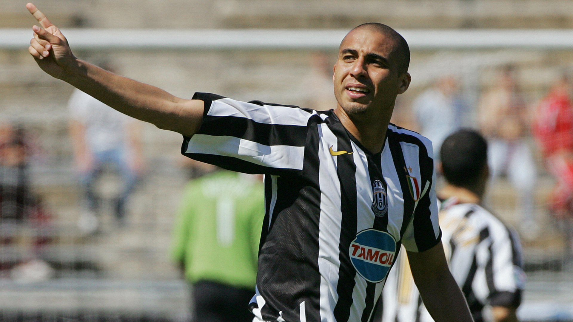 david trezeguet juventus - photo #39