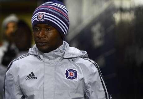 D.C. United acquires Igboananike
