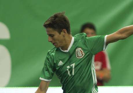 Osorio invests in replacements