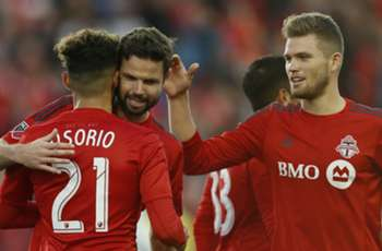 'Momentum counts for a lot' — TFC happy to get back into win column ahead of playoffs